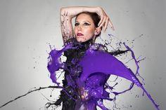 #Farbenshooting #Farbe #Color #Colour #FotografieVerenaSchäfer