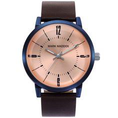 Reloj #MarkMaddox HC2004-25 https://relojdemarca.com/producto/reloj-mark-maddox-hc2004-25/