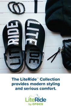 34755f3b4dd Comfortable Lightweight Shoes - Crocs