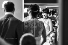 Vinicius Fadul Fotografia de Casamento http://viniciusfadulfotografocasamento.com