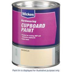 wilko matt brick tile paint red 500ml for the home. Black Bedroom Furniture Sets. Home Design Ideas