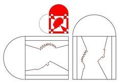 pindsvin-skabelon.jpg 828 × 574 bildepunkter