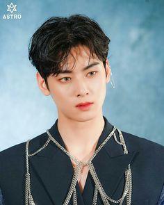 Rocky Blue, Cha Eunwoo Astro, Astro Wallpaper, I Still Love Him, Blue Flames, Sanha, Cha Eun Woo, Kpop, Photo Cards