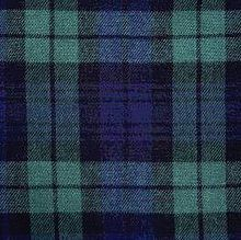 Flannel (cotton) -Soft hand -provides warmth -good wicking properties -breathable -durable -easy to wash