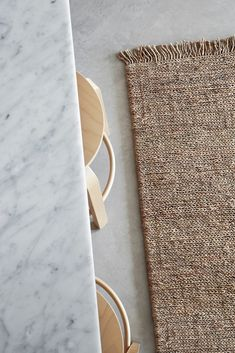 Armadillo & Co Sahara Weave - Natural - Living Room - Armadillo & Co Rugs Carpet Tiles, Carpet Flooring, Rugs On Carpet, Carpets, Ivy House, Armadillo, Deco Furniture, Floor Design, Woven Rug