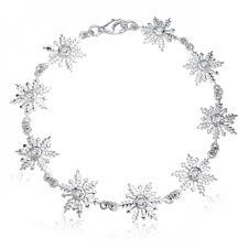 christmas jewelry - Google Search
