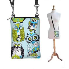 Hey, I found this really awesome Etsy listing at https://www.etsy.com/listing/166012888/sale-cute-owl-samsung-galaxy-s4-case