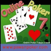 Top Poker Players | bookmark.so