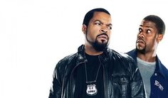 Ok people – listen up! I'm hitting the road with my partner in crime 'Icecube' the week of December 14th! We're going to be going all over the US doing promo for ‪RideAlong2‬. We want to hear from YOU where we should go..