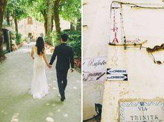 {elopement} Charity & Phil ~ Amalfi Coast, Italy | Melbourne Wedding Photographer | Jonas Peterson | Australia | Worldwide