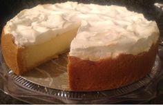 Twee lagen cheesecake  https://www.facebook.com/1597901697115300/photos/a.1608399212732215.1073741828.1597901697115300/1687765551462247/?type=3&theater