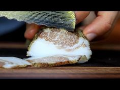 (5) Complete Guide to Curing Meat in the Refrigerator - YouTube