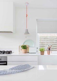 7-witte-keuken.jpg 801×1.145 pixels