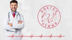 Trevlig helg - DoktorHemma   Vi på DoktorHemma önskar dig en trevlig helg.  #doktorhemma #doktor #service #sjukvård #vård #stockholm #lidingö #bromma #danderyd #täby #djursholm #värmdö #nacka #östermalm #gärdet #vasastan #förstklassigservice Stockholm, Mma, Mixed Martial Arts