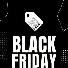 You wouldn't wanna miss out on any of these exciting Black Friday deals. Gear up for the biggest shopping sale of the year! . . #blackfriday #blackfriday2020 #blackfridaysale #sale #blackfridaydeal #blackfridaydeals #shopping #onlineshopping #shoppingonline #online #shoppingsale #shoppingfestival #coupon #offer #deal #voucher #couponcode #discount #blogger #blogging #fashion #apparel #electronics #shoes #footwear #skincare #beauty #personalcare #trendy #pinterest #fridayfeeling #dontpayall Facial Sunscreen, Shopping Coupons, Friday Feeling, Black Friday Deals, Women's Fashion, Fashion Trends, Gadgets, Coding, Entertainment