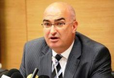 Έντονες ανησυχίες για τις επιπτώσεις στον ελληνικό τουρισμό από τη σχεδιαζόμενη επιβολή τέλους διανυκτέρευσης στα ελληνικά ξενοδοχεία εκφράζει με επιστολή του προς τον Πρόεδρο της Κυβέρνησης κ. Αλέξη Τσίπρα το Ξενοδοχειακό Επιμελητήριο της Ελλάδας, με την ιδιότητά του ως θεσμικού συμβούλου της πολιτείας για θέματα τουρισμού. Ταυτόχρονα ο πρόεδρος του Δ.Σ. του Ξ.Ε.Ε. κ. Γιώργος …