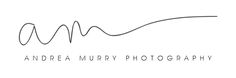 Andrea Murry Photography is a Dallas-based natural light photographer specializing in lifestyle portraits ofbabies, children and families. Photographer Logo, Family Photographer, Natural Light Photographer, Photo Logo, Photographing Kids, Newborn Photography, Dallas, Logo Design, Child