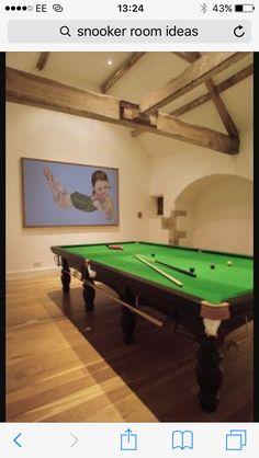 On Cue Basement Pinterest Room Game Rooms And Pool Table - Pool table movers inland empire