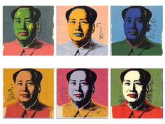 Andy Warhol Artworks – Life and Paintings of Pop Art Icon Andy Warhol Pop Art, Andy Warhol Obra, Andy Warhol Works, Art Pop, Images Pop Art, Happy Birthday Andy, Warhol Paintings, Art Moderne, Art Google