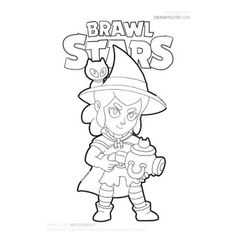 Witch Shelly coloring page by Draw It Cute  #coloringpages #brawlstarscoloringpages #brawlstarsmeme #brawlstarsios #brawlstars #brawlstarstips #brawlstarsvideo #brawlstarsskins #brawlstars2017 #brawlstars2019 #brawlstarsfrancais #brawlstarsbr #brawlstarsart #brawlstarsita #brawlstarsmemes #brawlstarsturkiye #brawlstarsindonesia #brawlstarspro #brawlstarsbrasil #brawlstars2018 #brawlstarsespaña #brawlstarsnews #brawlstarsleon #brawlstarsfanart #brawlstarsitalia #brawlstarscanada… Profile Wallpaper, New Wallpaper, Blow Stars, Super Easy Drawings, Star Coloring Pages, Star Art, Dark Souls, Learn To Draw, Werewolf