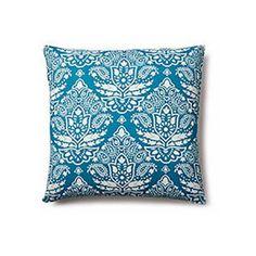 Divine Designs Capitola Decorative Throw Pillow - AR-011-056