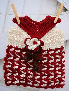 d4bdd4ad4 new style cd80c c493b 62 baby sweater winter wear for baby girl ...