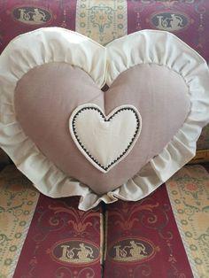 Kind-Hearted Set Portabiberon+portaciuccio+bavaglino Puffi Punto Croce+nome Biberon Ciuccio Baby
