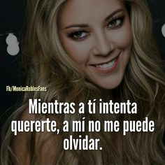 Very true 😌 Rude Quotes, Boss Bitch Quotes, Flirty Quotes, Sarcastic Quotes, Funny Quotes, Jenny Rivera Quotes, Spanish Quotes Love, Mexican Quotes, Serious Quotes