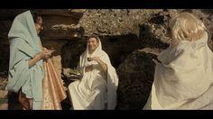 """""""I miracoli dai da te""""  Location: Necropoli di Anghelu Ruju - Alghero"""