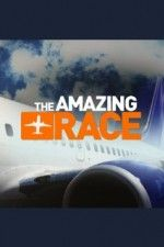 watch one tree hill online tv show on primewire the amazing race
