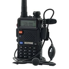 Image result for Handhelds,are,by,and,large,first,rate,transceivers,for,smooth,emergency,communications,and,public,carrier,routine