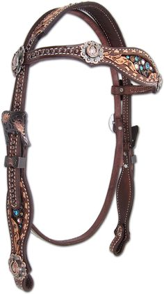 ooooh aaaahh http://www.heritagebrand.com/heritage-brand-website/images/Headstalls/DVHS/headstall-browband-davinci-10413339.png