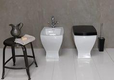#Napoli #Pozzuoli #Vomero #Fuorigrotta #Posillipo #Ristrutturazioni #Bagno CAIAZZO CENTRO CERAMICHE per ristrutturare e/o ultimare il tuo bagno, ti propone un vasto assortimento di prodotti: ma come sempre estremamente convenienti.  Dagli accessori ai pavimenti e i rivestimenti bagno, mobili, sanitari, ribinetterei ecc..esclusivamente #madeinitaly  Selezionati per fornire la risposta giusta ai gusti di tutti i clienti,