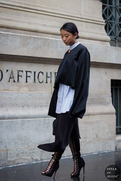 Margaret-Zhang-by-STYLEDUMONDE-Street-Style-Fashion-Photography0E2A2860-700x1050@2x.jpg (1400×2100)