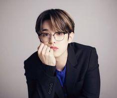 Jae Day6, Park Jae Hyung, Wattpad, Kpop, Girl Day, Photos Du, K Idols, Boyfriend Material, Rock Bands