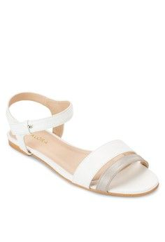 737d5bfb90a1 Flat Shoes for Women Available at ZALORA Philippines