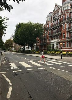 Abbey Road, The Beatles, London, England, United Kingdom, What to do in London, tourists, wanderlust, travel, Europe