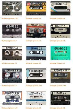 OJBG Mixtapes! Free to listen at www.OJinBG.com