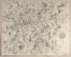 John Aldridge drawing - Pesquisa Google