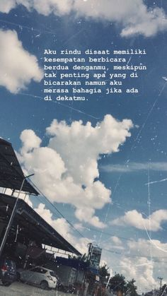 Quotes Rindu, Hurt Quotes, Tumblr Quotes, People Quotes, Daily Quotes, Book Quotes, Life Quotes, Qoutes, November Quotes