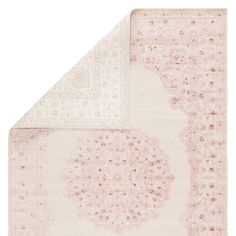 Unique and versatile, our stylish area rugs add visual texture to a space. From traditional patterns to modern designs, our floor rugs make a room feel fresh and elevated. Shop our collection of area rugs for your living room, dining room or bedroom. White Rug, White Area Rug, Beige Area Rugs, Pink White, Jaipur Rugs, Area Rugs For Sale, Cream Area Rug, Rectangular Rugs, Power Loom