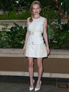 Kate Bosworth Homefront