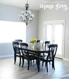 35 best dining room ideas images colors dulux paint wall rh pinterest com