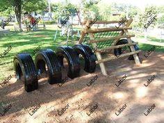 Projetos especiais de playgrounds                                                                                                                                                                                 Mais