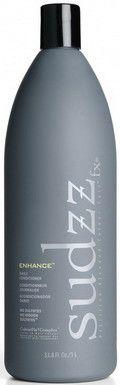 Sudzz FX Enhance Daily Conditioner for all hair types (33.8 oz / liter)