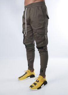 bc4796d564 Cool Outfits-75+ Picture Ideas Teaching Mens Fashion, Jogger Shorts,  Joggers Outfit