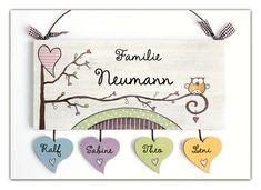 WOONOO Filz-Herz-Girlande Valentinstag-Banner Dekorationen Verlobung Hochzeit Party Dekoration Ornamente kein DIY Jahrestag