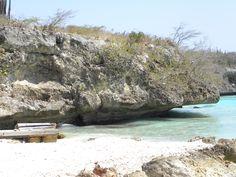 playa marie