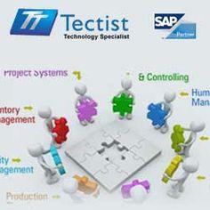 SAP HR Curriculum Online Training: SAP HR Curriculum Online Training providing you by real time experts. http://www.tectist.com/sap-hrcurriculum-online-training.html Contact:-3034597808 #saphrcurriculumtrainingonline #hrcuriculumtraining #saphrciruculum