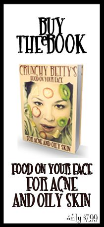 Crunchy Betty - Nice blog with all kind of diy advices, food for soul, natural beauty recipes etc. Also available as book. See f.e.: Crunchy Betty's Top 10 Favorite Tried-and-True Home Remedies For Everything!